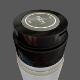 Flask 01 - 3DOcean Item for Sale