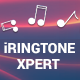 iRingtone Xpert - Ringtones Creator iOS App - CodeCanyon Item for Sale