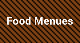 Food Menues