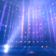 Shimmering Stage - VideoHive Item for Sale
