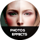 15 Premium Actions Photoshop Effetcs V7 - GraphicRiver Item for Sale