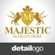 Majestic - GraphicRiver Item for Sale