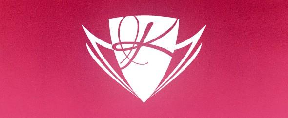 New logo kontrast 2014