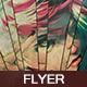 Summer Fest V2 - GraphicRiver Item for Sale