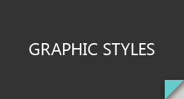 GRAPHIC STYLES