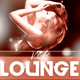 VIP Lounge Party Flyer - GraphicRiver Item for Sale