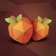 2Little_Peaches