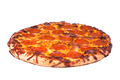 Pepperoni pizza - PhotoDune Item for Sale