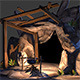 Cave assets - 3DOcean Item for Sale