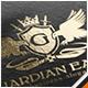 Eagle Guard Letter Crest Logo - GraphicRiver Item for Sale