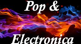 Pop & Electronica