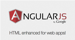 AngularJS Admin Themes