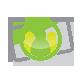 Social Photo Logo - GraphicRiver Item for Sale