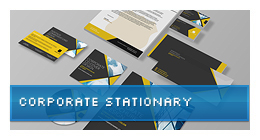 Exclusive Corporate Stationary Packs
