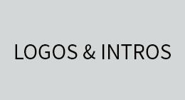 Logos & Intros