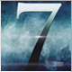 Blockbuster Trailer 7 - VideoHive Item for Sale