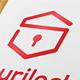 Securilock - GraphicRiver Item for Sale