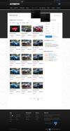 04 rent.  thumbnail
