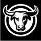 Bull Head - GraphicRiver Item for Sale