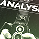 Download Analysis from VideHive