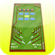 Pinball - HTML5 Game