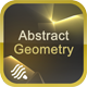 Abstract Geometry - GraphicRiver Item for Sale