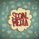 Social Media Cloud - GraphicRiver Item for Sale