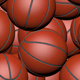 Basketball Transition - VideoHive Item for Sale