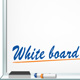 White Board - GraphicRiver Item for Sale