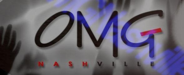 Omgnashville.composite.photoshop