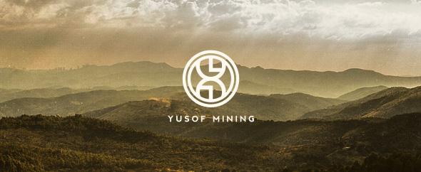 Yusof%20mining%20cover