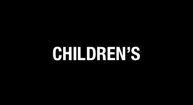 Children's Loops