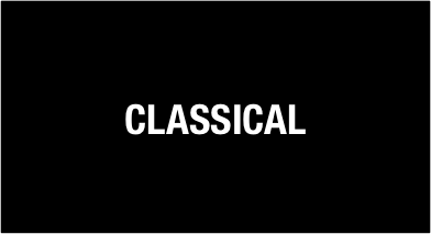 Classical Loops