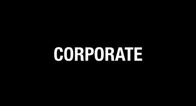 Corporate Loops