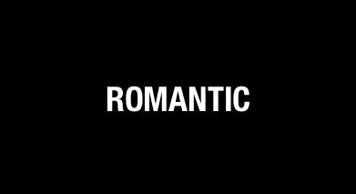 Romantic Loops