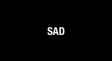 Sad Loops