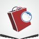 Golf Store Logo - GraphicRiver Item for Sale