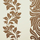 Baroque Patterns - GraphicRiver Item for Sale
