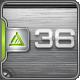 36 Premium Text Effect Styles Bundle - GraphicRiver Item for Sale