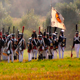 War - Army of Napoleon  - VideoHive Item for Sale