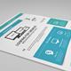 Web Design Agency Flyer - GraphicRiver Item for Sale