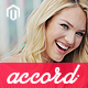 Accord - Pet Store Responsive Magento Theme - ThemeForest Item for Sale