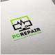 PC Repair - GraphicRiver Item for Sale
