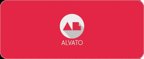 Alvato cover photo