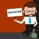 Businessman as Investor - GraphicRiver Item for Sale