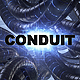Conduit - Element 3D Trailer Titles - VideoHive Item for Sale