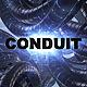 Conduit - Element 3D Trailer Titles - VideoHive Item for Sale
