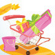 E Commerce Illustration - GraphicRiver Item for Sale