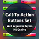 Call-To-Action Buttons Set - GraphicRiver Item for Sale