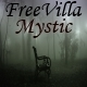 Mystic - AudioJungle Item for Sale